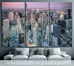 chicago skyline wall art skyline canvas wall art best of city wall art canvas with more