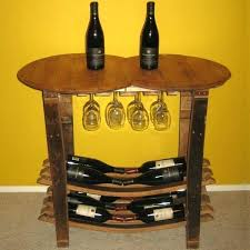 wine barrel furniture wine barrel tables wine barrel furniture napa