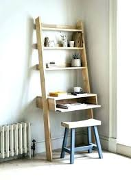 ladder shelving unit shelves and desk unit medium size of royal oak ladder shelving unit oak ladder shelving
