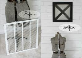 Decorative Return Air Vent Cover Decorative Floor Air Vent Covers For Air Vent