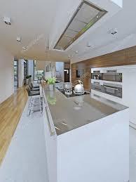 Avant Garde Interior Design Ideas Idea Of Avant Garde Kitchen Stock Photo Kuprin33 83410862