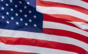 Resultado de imagem para bandeira dos EUA