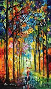 small wall decor colorful oil painting on canvas art painting mktgtool