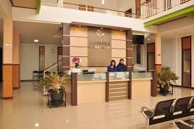 medical office designs. Medical Office Designs