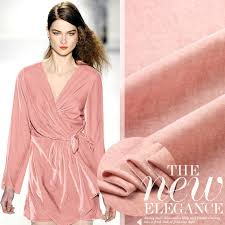 Free Shipping <b>High Quality 100</b>% <b>Silk</b> Velvet Curtains And Dress ...