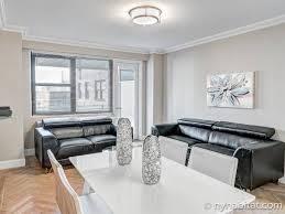 2 Bedroom Apartments Upper East Side New Decorating Design