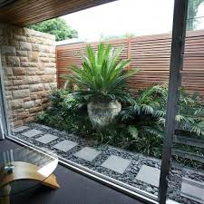 Courtyard Design Ideas Craig Gibsons Inspiration Board 7 Must Read Ideas To Maximise Your Space Australia Australian Garden Designsmall Courtyardscourtyard