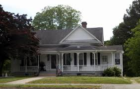 victorian home plans farm home plans with wrap around porch