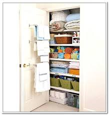 bathroom closet ideas. Storage For Closets Ideas Best Bathroom Closet Images On Regarding