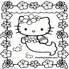 Luxe Hello Kitty Kleurplaat Printen Krijg Duizenden Kleurenfotos
