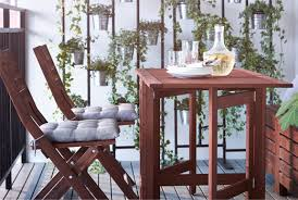 patio furniture sets ikea. excellent garden furniture outdoor ikea with regard to patio sets popular h