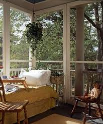 sleeping porch furniture. sweet sleepingporch i love sleeping on our porch in the summer say furniture n