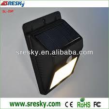 JKYLithium Battery Solar Street Light6M 24W China Solar Solar Lighting Company