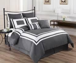 King Bedroom Bedding Sets California King Comforter Sets Sherry Kline Savannah California