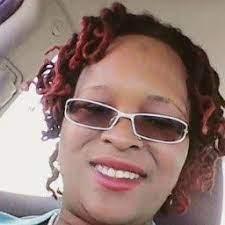 Ebony Mack (ebonymack19) - Profile | Pinterest