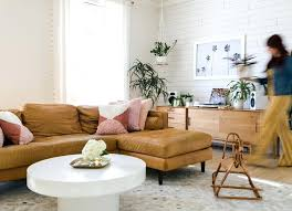 Furniture for small spaces toronto Living Room Small Space Furniture Stores Toronto Sectional Sofas In Your Small Space Furniture Stores Toronto Rotaryclub Choose Lightweight And Compact Furniture Small Space Stores Nyc Best