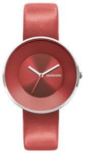 Купить Наручные <b>часы Lambretta</b> 2201RED по выгодной цене на ...