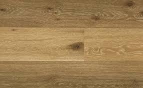 wide plank white oak flooring. White Oak Wood Flooring Amazing Great European Wide Plank Engineered Pertaining To 18
