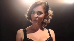 You Can Touch My Boobies Rachel Bloom YouTube