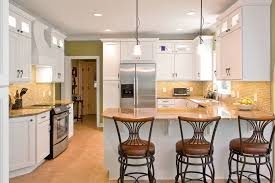 Kitchen Furniture Melbourne Marsh Furniture Gallery Kitchen Bath Remodel Custom Cabinets