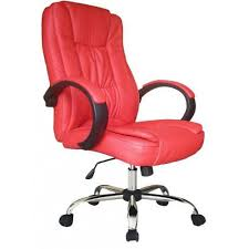 red office chairs. Red Boardroom Chairs Images Leather Office Chair Regarding R