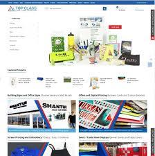 Miami Seo Web Design Plus Seo Full Seo And Web Design Services Web Design Plus Seo