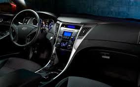 2012 Hyundai Sonata Reviews and Rating | Motor Trend