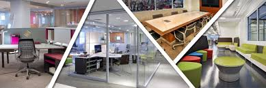 modern office design ideas program32 program