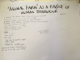 animal farm ms nitsche s national classes here s images of all the notes you compiled under the main themes issues characters etc in animal farm use these to help your revision