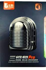 MIX 3 - PubG Oyun Konsolu Klavye Mouse Bağlayıcı 3in1 - MousePad Hediyeli  Fiyatı ve Özellikleri - GittiGidiyor