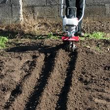 planter furrower attachment 6222