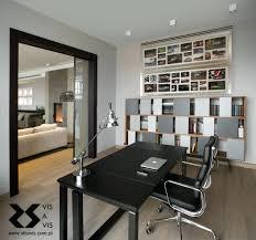 posh office furniture. Posh Office Furniture Uk Wanchai Home With Autoban Wall Storage System Luxury Zen