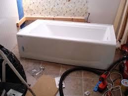 54 inch bathtub for mobile home t6671 wonderful inch bathtub for mobile home mobile home bathroom