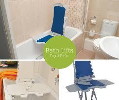 bathtub lifts for the elderly bathtub ideas