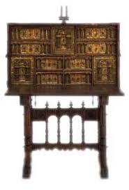 1630 varguenos cabinet