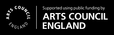 Image result for arts council logo