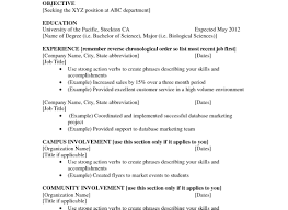 Pipefitter Resume Best Pipefitter Resume Example Livecareer Oil