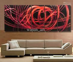 amazing get 20 large metal wall art ideas on without signing up regarding large metal wall art popular