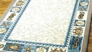 coastal decor area rugs nautical themed area rugs luxury outdoor area rugs