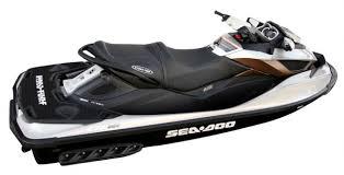 hydro turf sea doo gtx ltd is 09 15