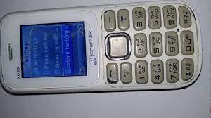 micromax x099 reset code//micromax x099 ...