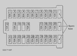 2005 nissan maxima engine fuse box diagram diy wiring diagrams \u2022  at Fuse Box Schematic For 2004 Nissan Maxima Sl