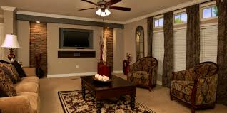 classy mobile home living room ideas in designing home inspiration