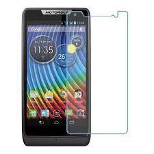 Motorola RAZR D3 XT919 One unit nano ...
