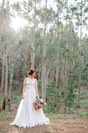 woodland wedding ideas. Whimsical Woodland Wedding Ideas Polka Dot Bride
