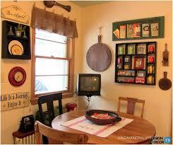 coffee themed kitchen decor curtains coffee themed kitchen decor ideas homestylediary