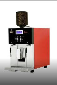 Fresh Milk Coffee Vending Machine Cool Fresh Milk Coffee Vending Machine At Rs 48 Piece Coffee