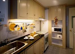 Small Picture Apartment Kitchen Design Galley Kitchen Design Ideas to Steal for