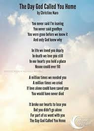 Loss Of A Homie Poem
