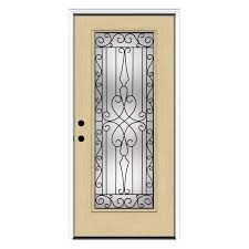 front door with sidelights lowesWooden Front Doors Lowes Great Front Doors Top Front Doors Lowes